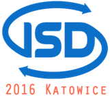 ISD2016 International Conference on Information Systems Development